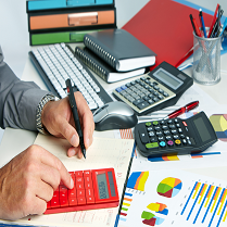 general-accounts-bookkeeping-hornsby