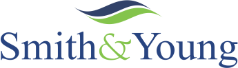 Smith & Young – Accountants